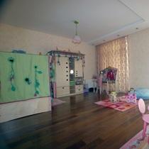 Ремонт и отделка детских садов в Сургуте город Сургут