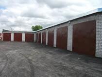 строить гараж город Сургут