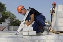 виды строительно-монтажных работ в Сургуте