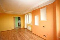 капитальный ремонт квартир Сургут