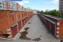 ремонт, строительство гаражей в Сургуте