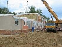 ремонт, строительство магазинов в Сургуте