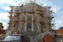 виды ремонтных отделочных работ Сургут