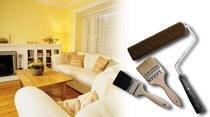 Косметический ремонт квартир и офисов в Сургуте. Нами выполняется косметический ремонт квартир и офисов под ключ в Сургуте